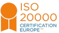 ISO20000-1 IT Service Management