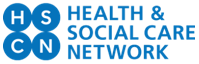 The Health and Social Care Network (HSCN)